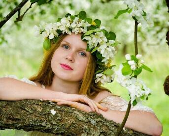autoestima-terapia-floral-1-1 Home
