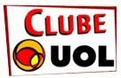 materia_club_uol Convênios