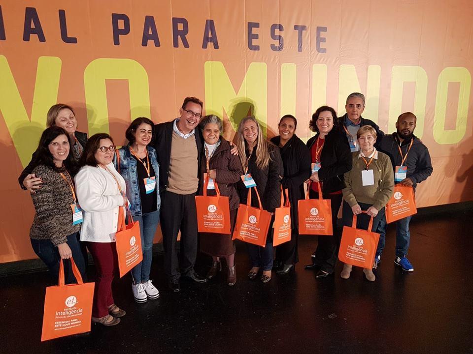 Congresso-EI-de-Habilidades-Socioemocionais-2018 Home