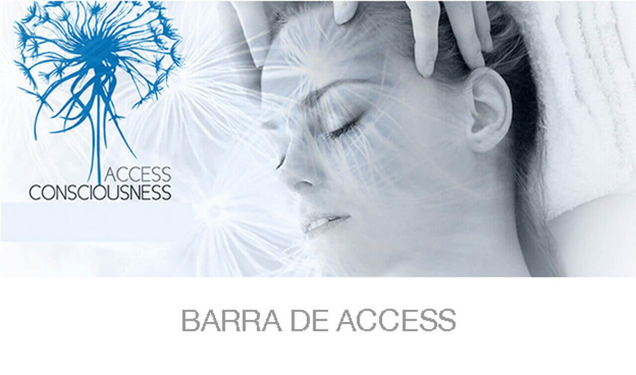 BARRA-de-access