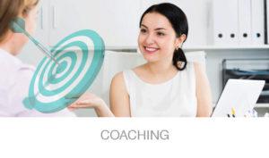 Coaching e a motivação