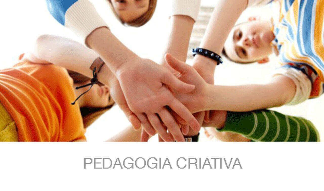 Pedagogia-Criativa