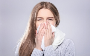 alergia-microfisioterapia